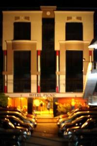 Trichy to chennai bus online booking setc
